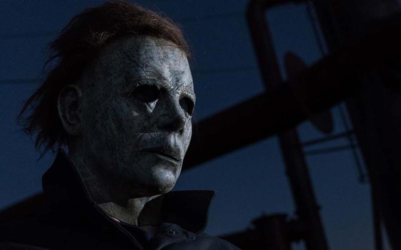 a8ng7yvqle_halloween_mike_alblog_fear.png